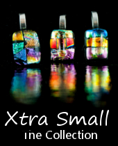 Xtra small more info